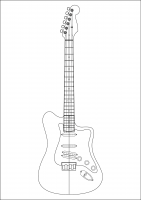 NormalHeadstock.png